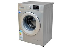 Picture of Singer Washing Machine Front Load 7Kg