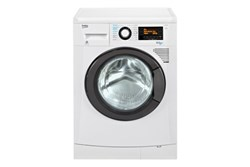 Picture of Beko Washing Machine & Dryer Front Load 10.5Kg