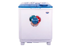 Picture of Singer Washing Machine Top Load 6Kg