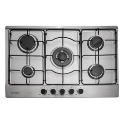 Picture of Singer Cooker Hob SFT Built-In 75cm