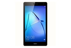 Picture of Huawei MediaPad T3 7.0 (3G) (1GB)