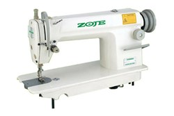 Picture of ZOJE Lockstitch Machine
