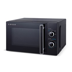 Picture of Singer Microwave Oven Solo 20L