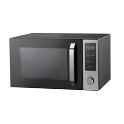 Picture of Singer Microwave Oven 23L Grill