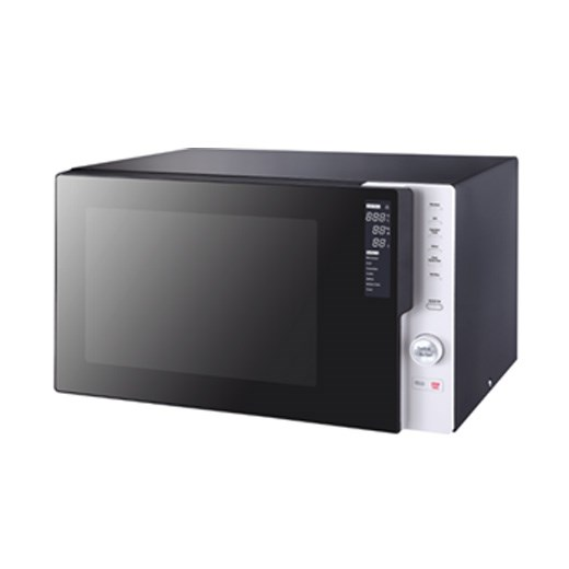 Picture of Singer Microwave Oven 28L Grill, Convection