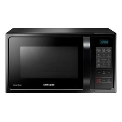 Picture of Samsung Microwave Oven - Solo 23L