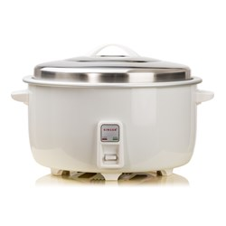 Picture of Singer Rice Cooker 10L