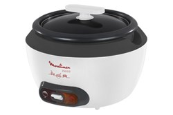 Picture of Moulinex Rice Cooker 1.8L