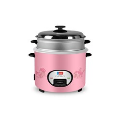Picture of Unic Rice Cooker 0.6L