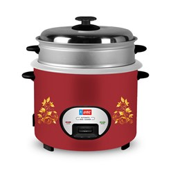 Picture of Unic Rice Cooker 1.8L