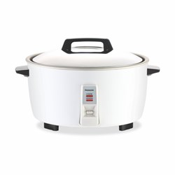 Picture of Panasonic Rice Cooker 3.2L