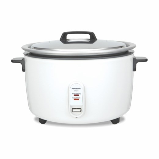 Picture of Panasonic Rice Cooker 7.2L