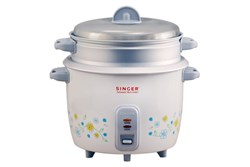 Picture of Singer Rice Cooker 2.8L