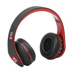 Picture of Unic Pro Wireless Headphone (8 Hours)