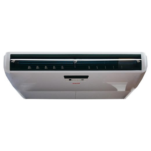 Picture of Singer Air Conditioner Ceiling Mounted 48000 BTU