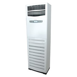 Picture of Singer Air Conditioner Floor Standing 60000 BTU