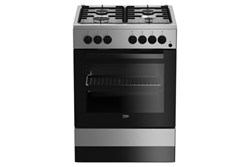 Picture of Beko Gas Burner & Electric Oven