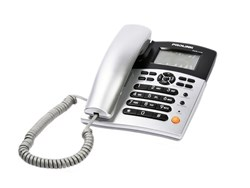 Picture of PROLINK HCD176 Land Phone