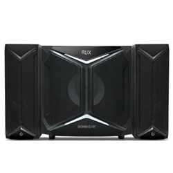 Picture of SonicGear Morro X9 Subwoofer
