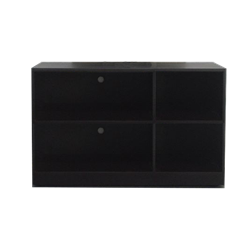 Picture of TV Stand - Model 03