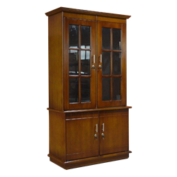 Picture of Living Room Cabinet