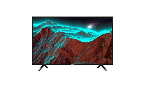 "Picture of ABANS 32"" LED TV"