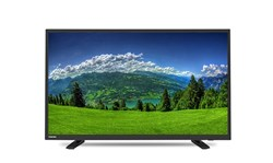 "Picture of TOSHIBA 32"" LED TV"