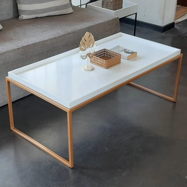 Picture of Century Coffee Table
