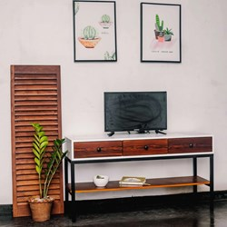 Picture of Divo TV Console