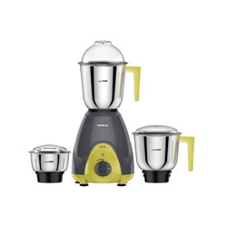 Picture of Havells Sprint 3 Jar Mix 500w Grinder