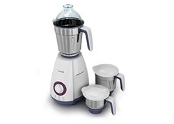 Picture of PHILIPS Mixer Grinder HL7699/00