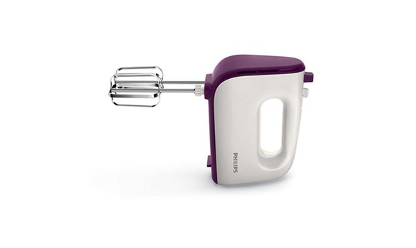 Picture of PHILIPS Hand Mixer