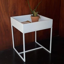 Picture of Tray Type Side Table