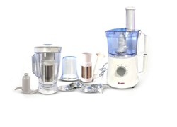 Picture of ABANS 7 IN 1 Food Processor
