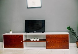 Picture of Evo TV Console
