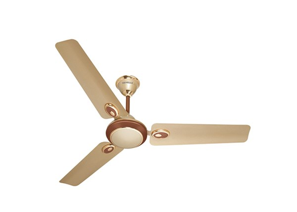 "Picture of HAVELLS ""56"" Ceiling Fan - Brown"
