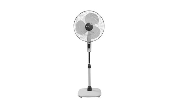 Picture of ORIENT Electric Stand Fan 32 – Grey