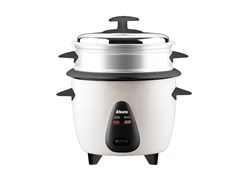 Picture of ABANS Rice Cooker 0.6L