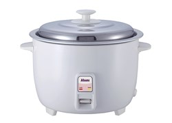 Picture of ABANS Rice Cooker 10L