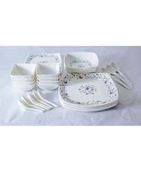 Picture of SDS 174 - Complete 30 Piece Dinner Set