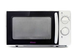 Picture of ABANS Microwave Oven 21L