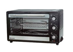 Picture of ELECTRIQUE Electric Oven 30L