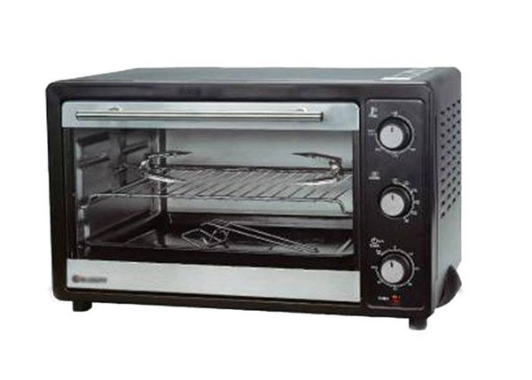 Picture of ELECTRIQUE Electric Oven 25L