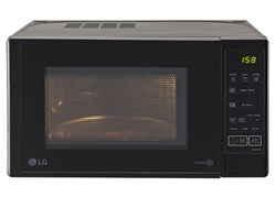 Picture of LG Grill Microwave Oven 20L