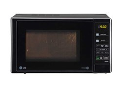 Picture of LG Microwave Oven 20L