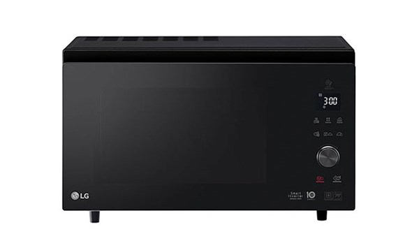 Picture of LG Microwave Oven 39L