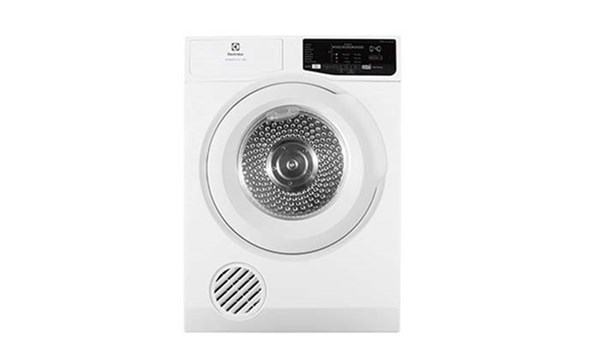 Picture of ELECTROLUX Domestic Venting Dryer 7KG