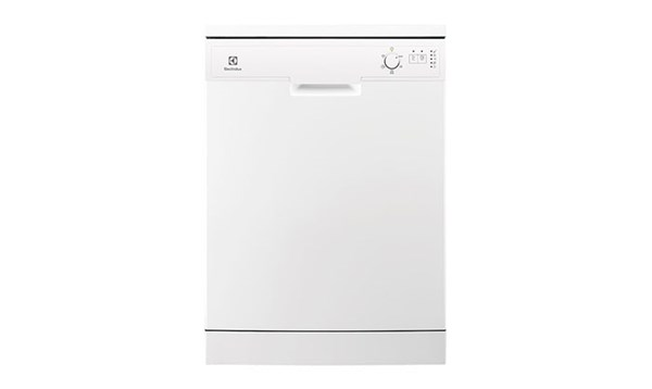 Picture of ELECTROLUX Air Dry Dishwasher with Adjustable Temperature