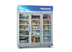 Picture of PANASONIC Beverage Cooler 1545L
