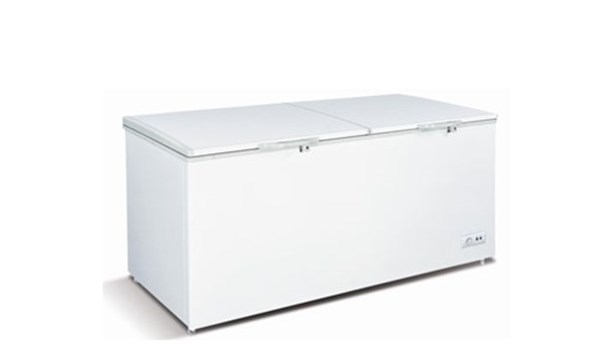 Picture of ABANS Chest Freezer - 923L